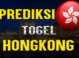 Prediksi Togel HK Tgl 11-4-2018