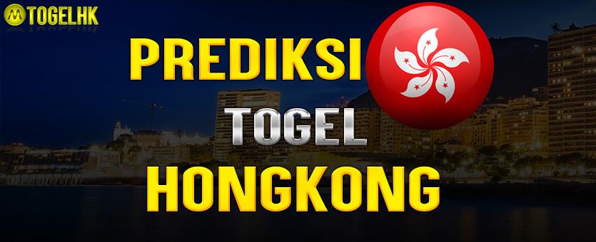 Prediksi Togel HONGKONG 02 Agustus 2018