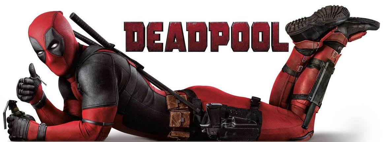 Thumbnail for the post titled: Pemeran Deadpool 2 Kecewa, Adegan Di Dalam Lautnya Telah Dihapus
