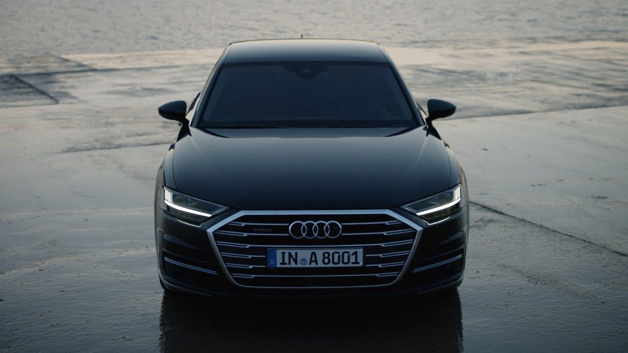 Thumbnail for the post titled: Cara-cara merawat mobil yang berwarna hitam