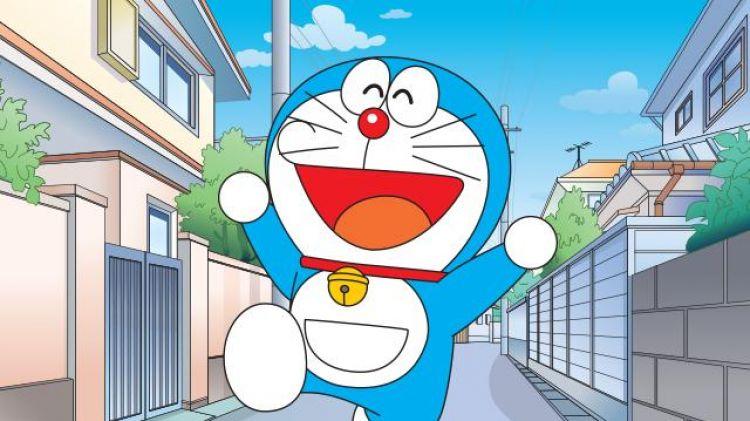Alat Yang Paling Sering Digunakan Oleh Doraemon Dan Nobita