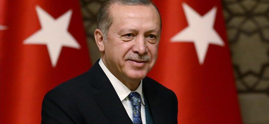 Rencana Erdogan Untuk Memboikot iPhone