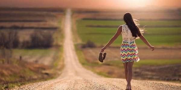 Gaya Hidup Agar Diri Anda Terlihat Menarik Di Mata Orang Lain