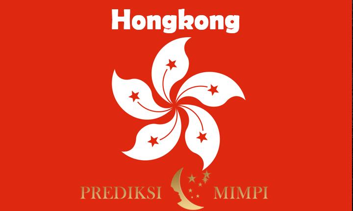 prediski togel HK 10-08-2018