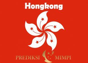 prediski togel HK 12-08-2018