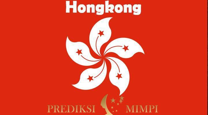 prediski togel HK 14-10-2018